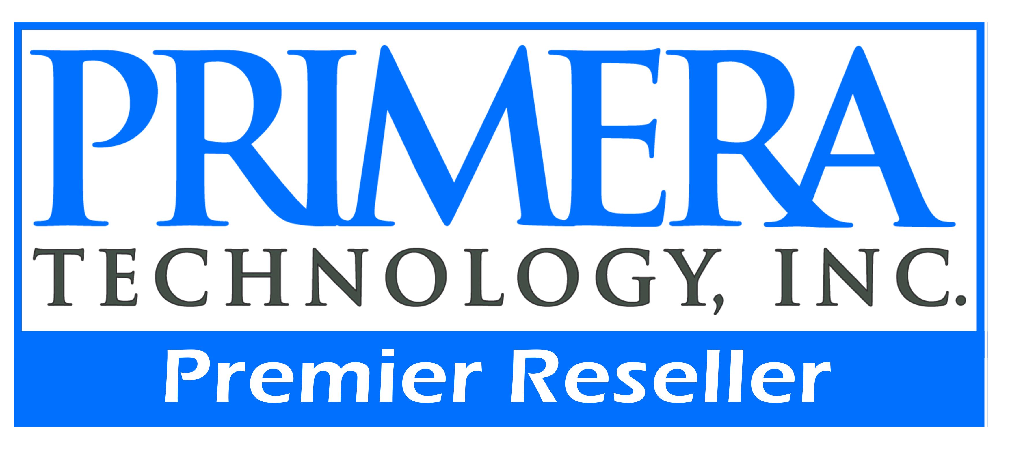 primera-premier-reseller-logo.jpg